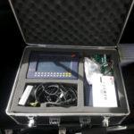 Уникальный прибор для корректировки одометров DigiMaster III