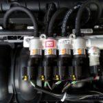 С какими подвохами можно столкнуться при установке и использовании газового оборудования