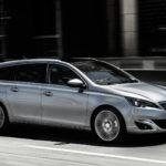 Есть ли недостатки у автомобиля типа универсал?