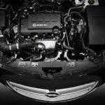 Особенности двигателей в автомобиле Opel Insignia