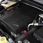 Особенности обслуживания мотора Jeep Cherokee KK