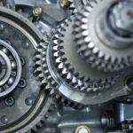 Какие проблемы могут возникнуть с трансмиссией в автомобиле Nissan Teana II J32