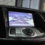 Какие проблемы могут возникнуть с электрикой и электроникой в автомобиле Nissan Teana II J32