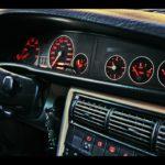 Стоит ли покупать автомобиль Audi A6 C4