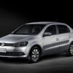 Самые проблемные места в автомобиле Volkswagen Polo Sedan