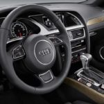Какие проблемы могут возникнуть с АКПП в автомобиле Audi А4 В5