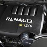 Какие могут возникать проблемы с двигателем в автомобиле Renault Duster II