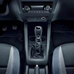 Особенности тормозов и коробки передач в автомобиле Škoda Octavia Tour