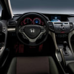 Эксплуатационные особенности автомобиля Honda Accord