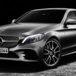 Особенности автомобиля Mercedes-Benz C-class