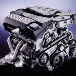 Моторы BMW N46: самые распространённые проблемы