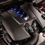 Что делать, если двигатель стучит на горячую