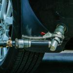 Стоит ли заправлять автомобиль газом
