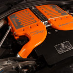 Приобретаем турбированный автомобиль: важные нюансы