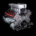 Правила эксплуатации дизельного мотора