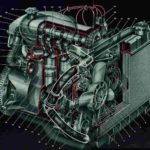 Особенности двухконтурной системы охлаждения